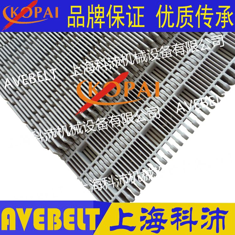 5809塑料网带链 模块输送网带链 57.15mm节距模组网带链